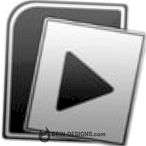 Luokka pelit:   Kantaris Media Player - Plug-inin asentaminen