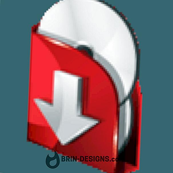 Kategorie Spiele:   Comodo Programs Manager - Auf Standardeinstellungen zurücksetzen