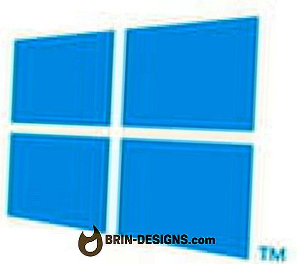 Kategorija igre:   Onemogućite odgodu dodirne plohe u sustavu Windows 8.1
