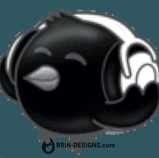 Luokka pelit:   Songbird - Auto-fecth-albumin kuvamateriaali