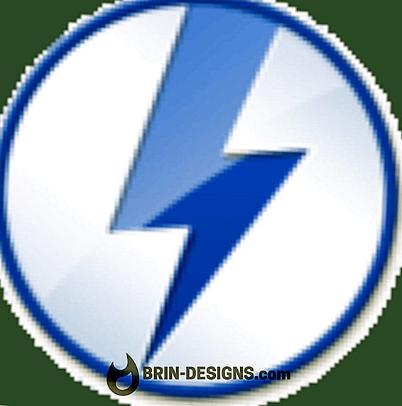 Kategori permainan:   Daemon Tools Lite - Tukar bahasa menu