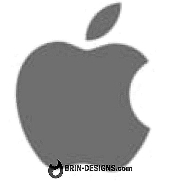 Cara Pasang Tilde pada Mac