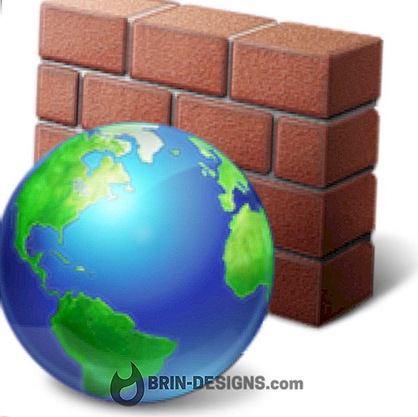 Kategorie Spiele:   Testen Sie Ihre Firewall online
