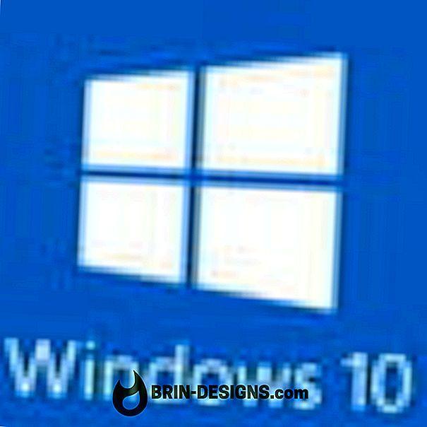 Mainiet tīkla profila statusu operētājsistēmā Windows 10