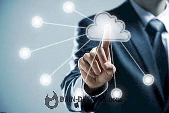 Categorie spellen:   Tips voor e-Recruitment