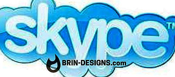 Kategori spill:   Ruterkonfigurasjon for Skype