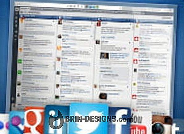 HootSuite introduserer en sosial bekreftelsesfunksjon for å sikre tilgangen til dashbordet