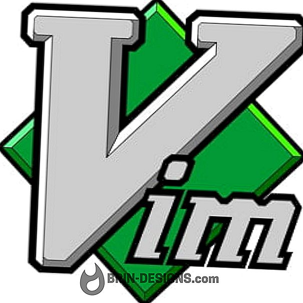 Categoria Giochi: 