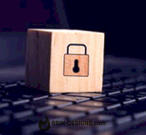 Категория игры:   Сбросьте свой пароль Windows с Ubuntu Live CD