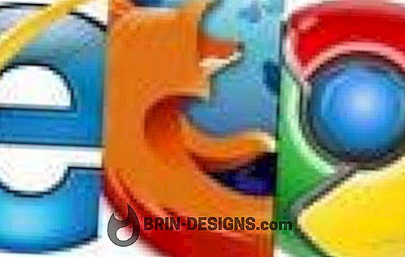 Kategooria mängud:   Kiire suumimine Firefoxi / IE / Chrome'i abil