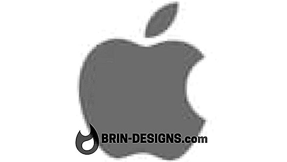Luokka pelit:   Siirrä PC Internet-yhteys iPhoneen