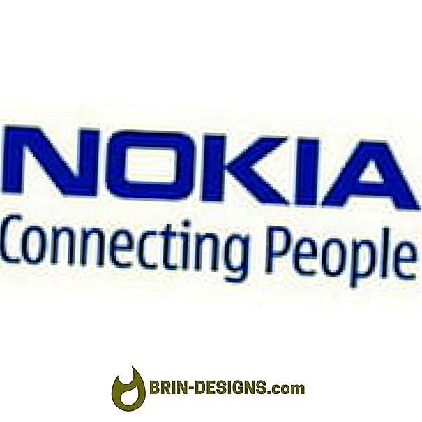 Catégorie Jeux:   Le téléphone Nokia 3110c ne s'allume pas
