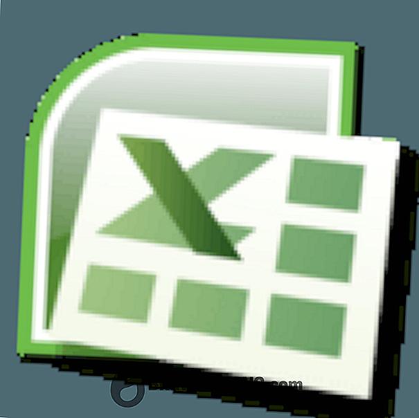 Excel - En makro for å telle duplikater i rad