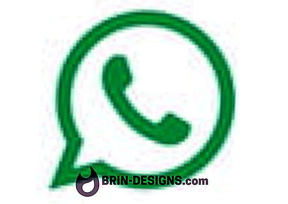 Cách nhận biết nếu bạn đã bị chặn trên WhatsApp