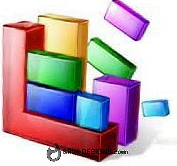 فئة ألعاب:   ؛ Auslogics Disk Defrag - تغيير اللغة