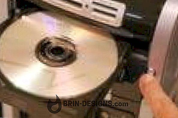 Kategorija igre:   Zapiši ISO sliko na dva DVD-ja s 4,7 Gb