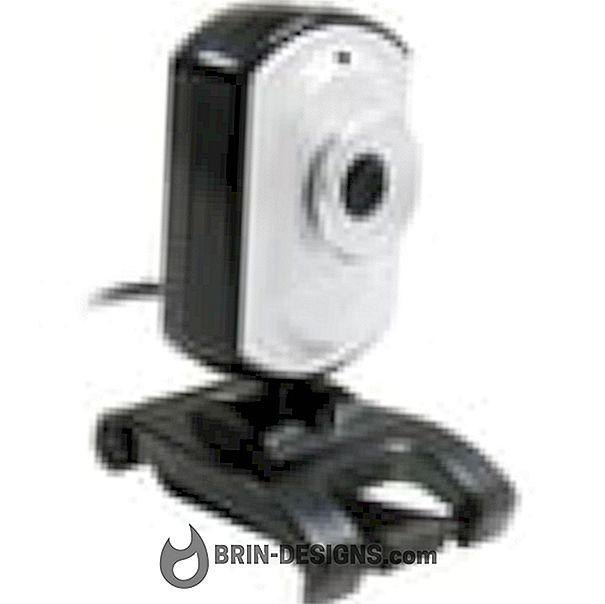 Kategooria mängud:   Creative NX Ultra veebikaamera draiver laadib alla