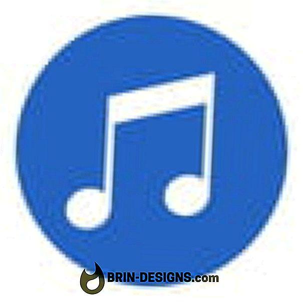 Kategorie Spiele:   So synchronisieren Sie den iPod, ohne andere Titel zu löschen