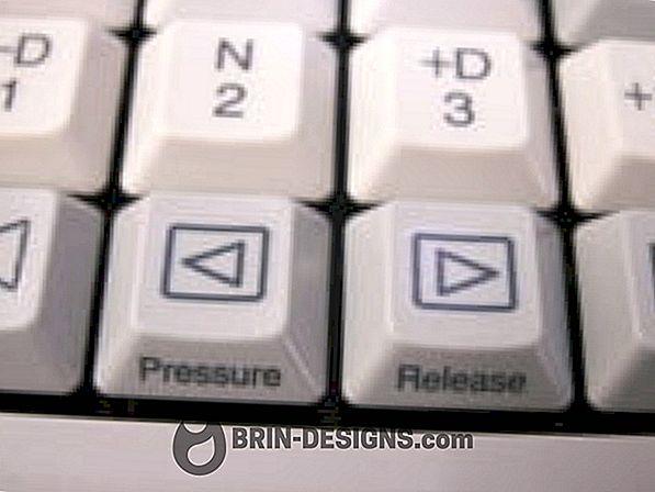Kategorie Spiele:   Laptop - Drucktaste funktioniert nicht mehr