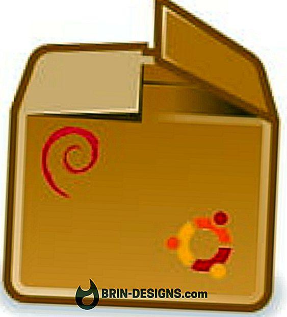 Kategorija žaidimai:   Programinės įrangos pašalinimas Ubuntu