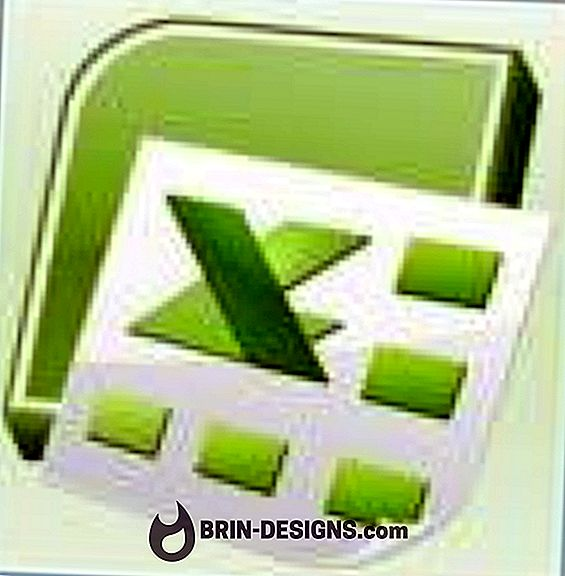 Kategori oyunlar:   Bir VBA KomutDüğmesi ile ilgili kodu ekleme