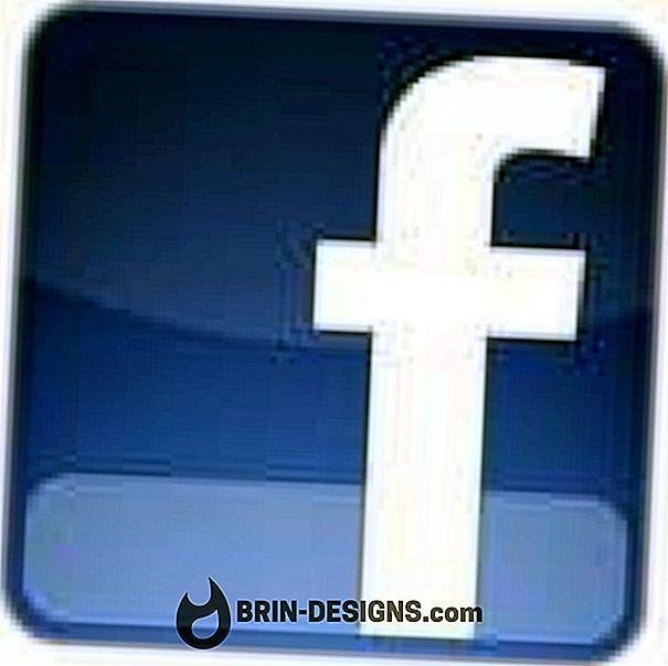 फेसबुक- अपना कम्युनिटी पेज बनाएं!