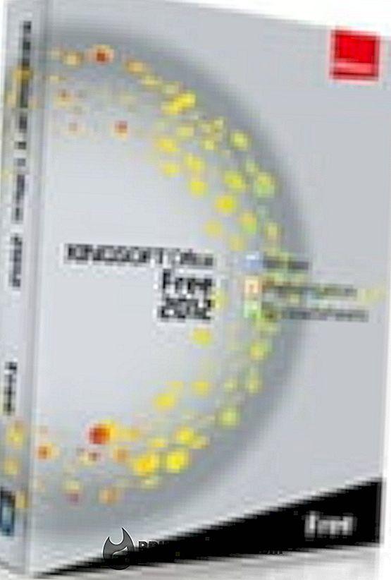Kategórie hry:   Kingsoft Office Suite Free -Spreadsheets - Vypnite funkciu automatického dokončovania