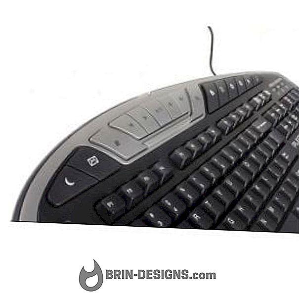 Категория игри:   Мултимедия на HP One Touch и клавиатури в интернет
