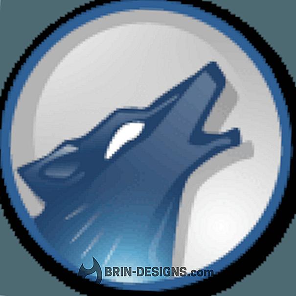 Kategorija igre:   Spremenite jezikovne nastavitve za Amarok pod Ubuntu