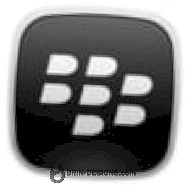 Catégorie Jeux:   Téléchargez et installez des applications sur BlackBerry 8520 Curve