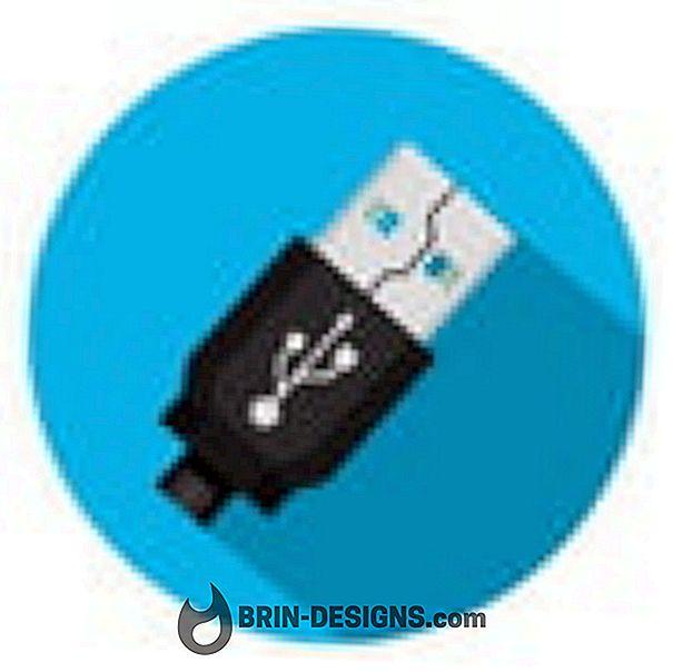 Kategorie Spiele:   Entsperren Sie den Schreibschutz auf dem USB-Stick