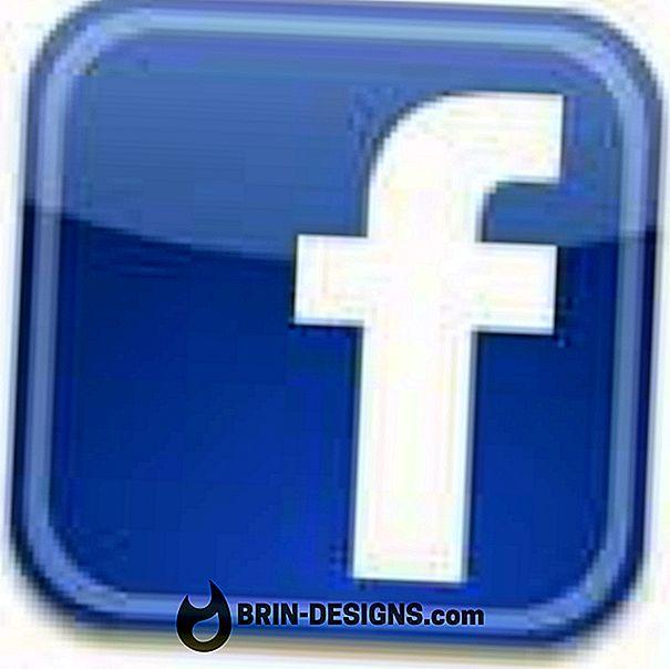 Kategoria Gry:   Rozszerzenie powiększenia Facebooka