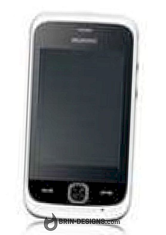 Kako povećati glasnoću mog Huawei G7010?