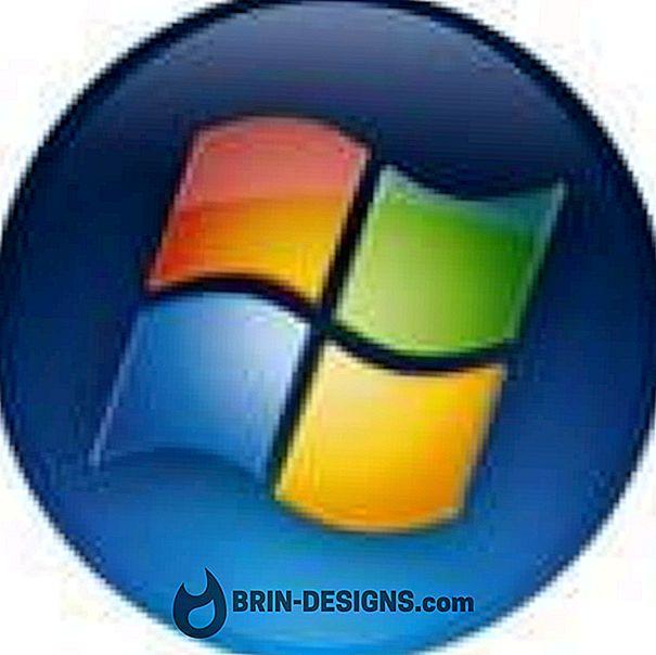 Kategorija igre:   Windows Vista - Windows Explorer je prenehal delovati