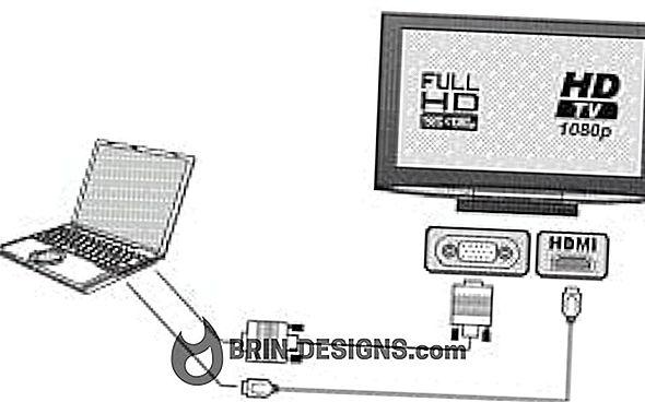 Kategorija žaidimai:   Prijunkite nešiojamąjį kompiuterį ar kompiuterį prie televizoriaus