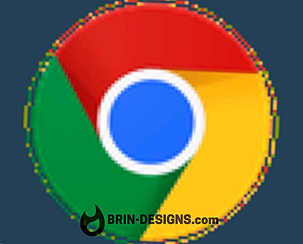 Kategorija igre:   Preprečite, da bi spletna mesta dostopala do fotoaparata in mikrofona v brskalniku Google Chrome