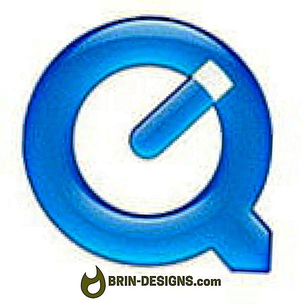 QuickTime - Vollbild-Steuerelemente ausblenden