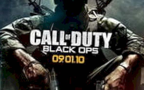 Kategorie Spiele: 
