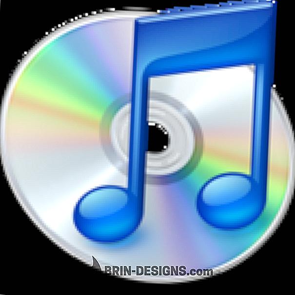 """Kategorija žaidimai:   Pridėkite muziką ir filmus į savo """"iTunes"""" biblioteką"""
