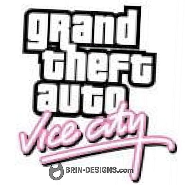 GTA Vice City Cheat Codes